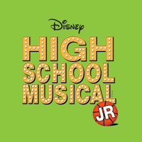 Disney's High School Musical Jr. in Charlotte