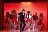 Dirty Dancing in Australia - Adelaide