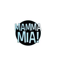Mamma Mia! in Austin