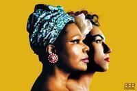 Black Diva Power in Australia - Adelaide