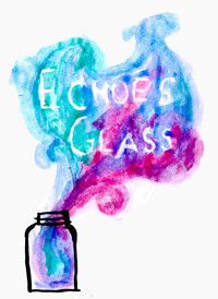 Echoes in Glass, presented by the Lewis Center for the Arts' Program in Theater in New Jersey