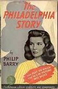 The Philadelphia Story in Oklahoma