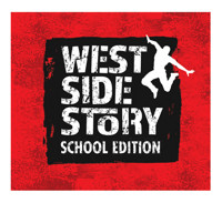 West Side Story, School Edition  in Central Pennsylvania