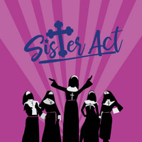 Sister Act in Charlotte