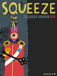 Squeeze in Raleigh