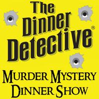 The Dinner Detective Murder Mystery Dinner Show in Philadelphia