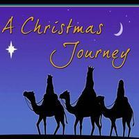 A Christmas Journey in Broadway