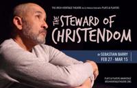 The Steward of Christendom in Philadelphia