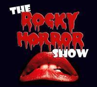 The Rocky Horror Show in Albuquerque
