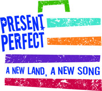 Present Perfect: A New Land, A New Song in TV