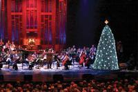 Christmas Proms 2015 in Australia - Adelaide