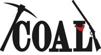 Coal in West Virginia