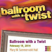 Ballroom With A Twist in Sioux Falls
