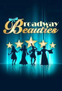 Broadway Beauties in New Jersey