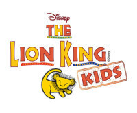 The Lion King KIDS in Washington, DC