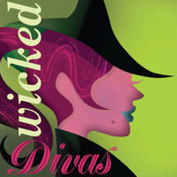 Wicked Divas in Broadway
