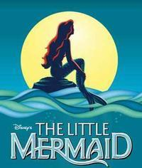 Disney���s The Little Mermaid in Albuquerque