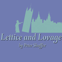 Lettice and Lovage in Columbus