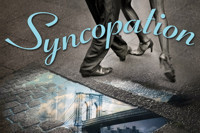 Syncopation in Music