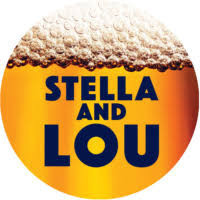 STELLA AND LOU in Milwaukee, WI
