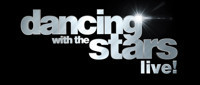 DANCING WITH THE STARS: LIVE! - WE CAME TO DANCE in Atlanta