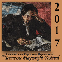 2nd Annual Tennessee Playwright Festival in Nashville