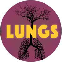 LUNGS in Broadway