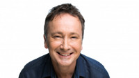 Jeff Green 'As I Was Saying' at Melbourne International Comedy Festival in Australia - Melbourne