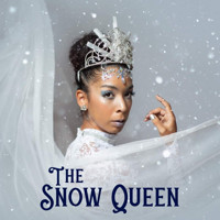 The Snow Queen in Minneapolis / St. Paul
