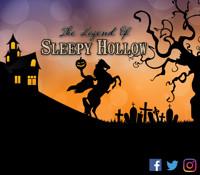 The Legend of Sleepy Hollow in Denver