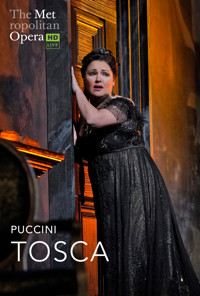 PUCCINI'S TOSCA in Connecticut