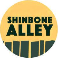 SHINBONE ALLEY in Broadway
