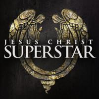 Jesus Christ Superstar in Kansas City