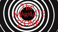 The Marriage Zone in Los Angeles
