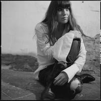 Phoebe Killdeer & The Short Straws in Ireland