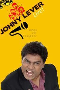Johny Lever Live in India