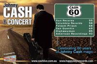 Cash 60 in Australia - Adelaide