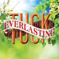 Tuck Everlasting in Broadway