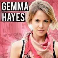 Gemma Hayes in Ireland