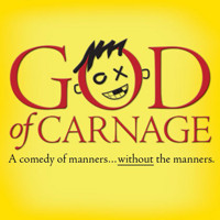 God of Carnage in Music