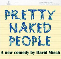 Pretty Naked People in Los Angeles