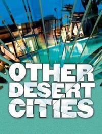 Other Desert Cities in Broadway