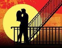 West Side Story in Australia - Sydney