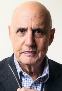 Jeffrey Tambor Creative Workshop - Zoom Class - Improv & Writing (10 Weeks) in CONNECTICUT