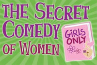 The Secret Comedy of Women in Fort Lauderdale