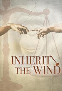 Inherit the Wind in Orlando