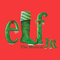 Elf Jr in Portland