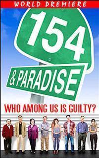 154 & Paradise in Santa Barbara