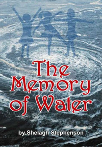 The Memory of Water in Broadway
