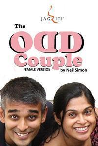 The Odd Couple (Female Version) in India